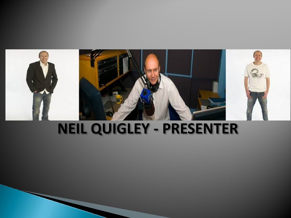Neil Quigley Website Header New