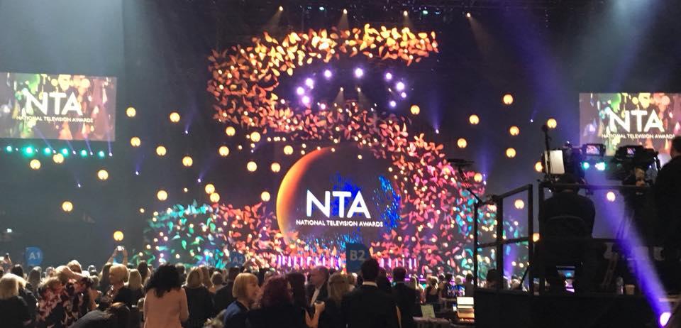 NTA's