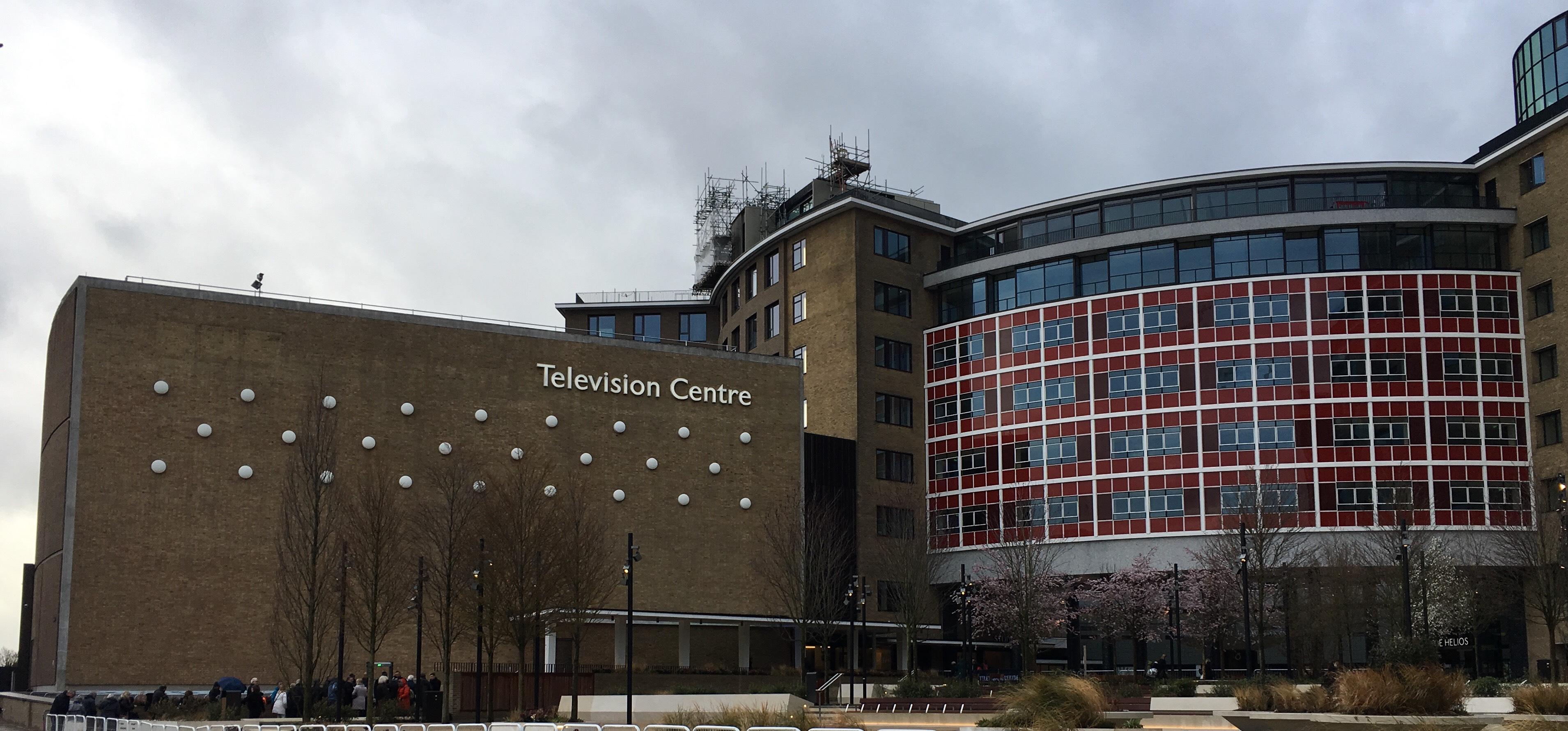 Television Centre